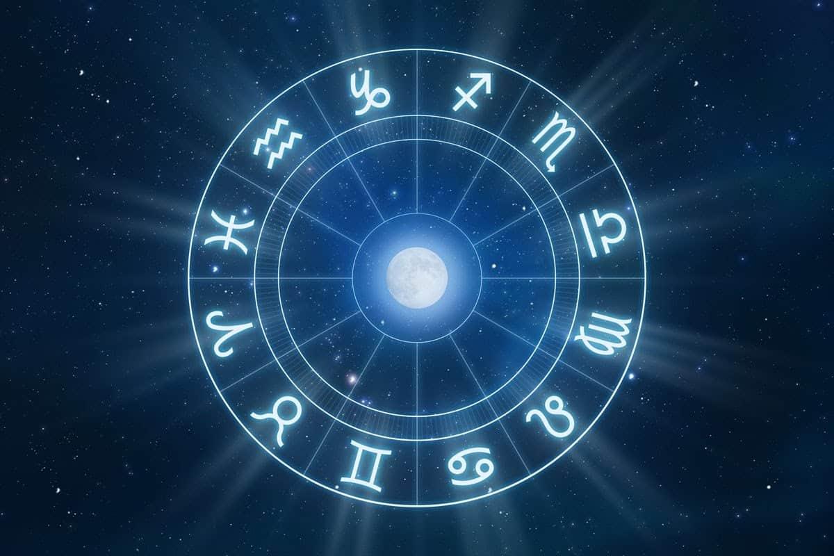 несчастные знаки зодиака