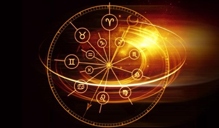 5 знаков зодиака