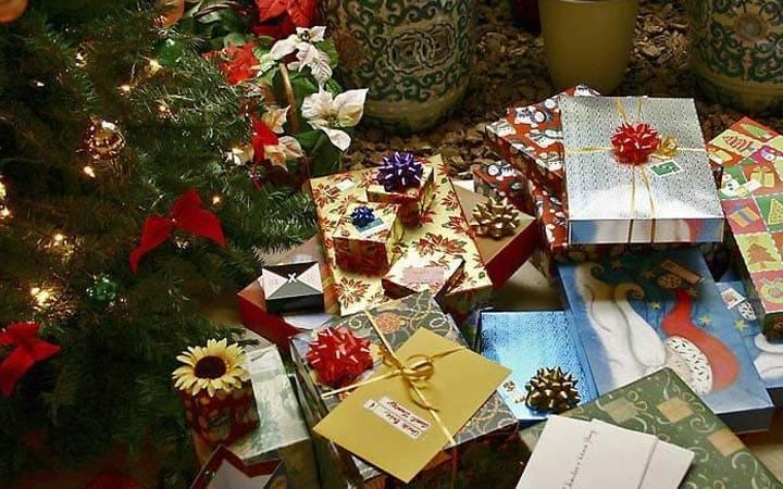 гороскоп подарков на 2019