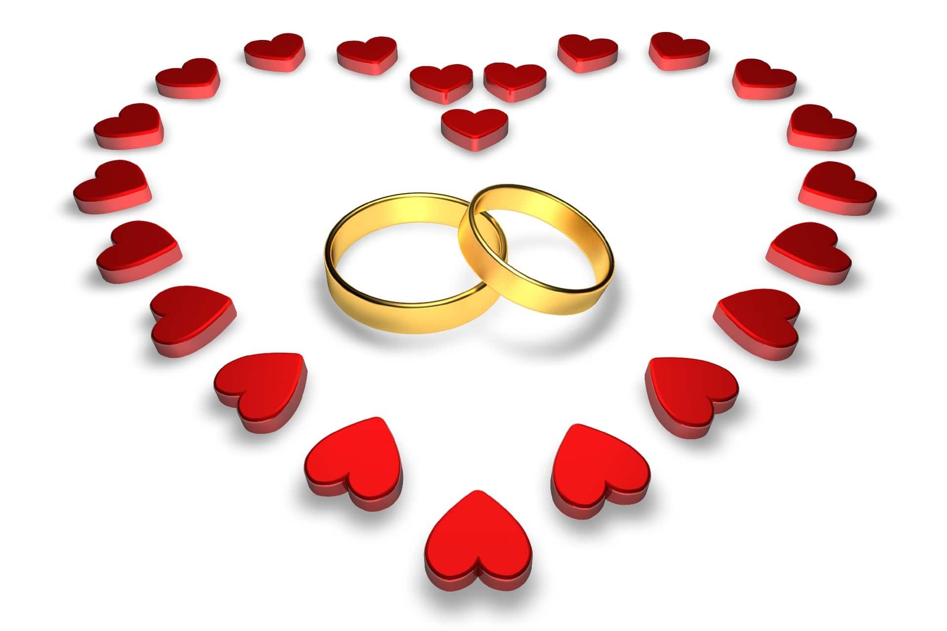 сколько будет браков
