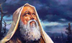 Приснился Авраам: 4 способа трактовки
