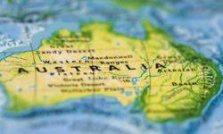 Приснилась Австралия: что ожидать от будущего