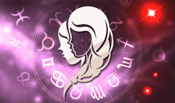 характеристика знаков зодиака женщин